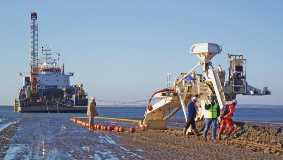 cable-laying-ship_fe