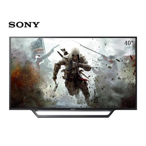 Led_TV_Sony_40